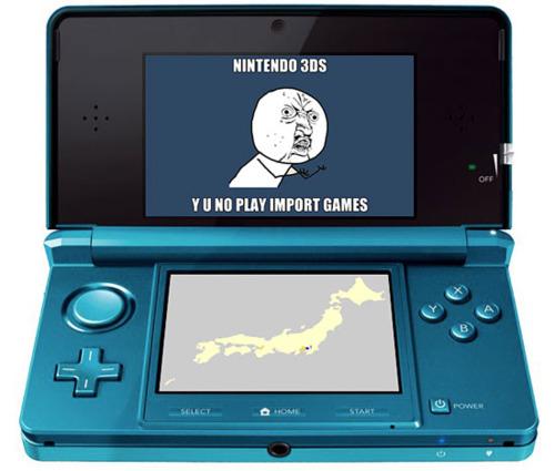 Nintendo 3DS Flashkarten im Jahr 2015 – Sky3DS